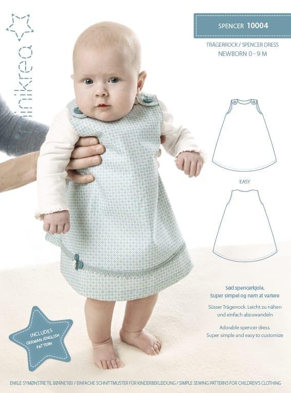Baby Arkiv | Minikrea