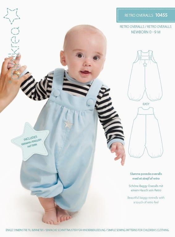 Baby Arkiv   Minikrea