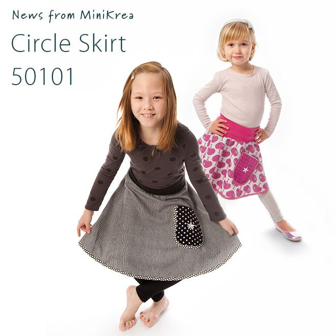 MiniKrea-News-50101-Circle-Skirt