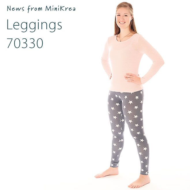 MiniKrea-News-70330-Leggings