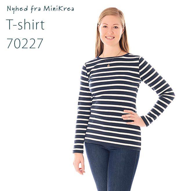 MiniKrea-Nyhed-70227-T-shirt
