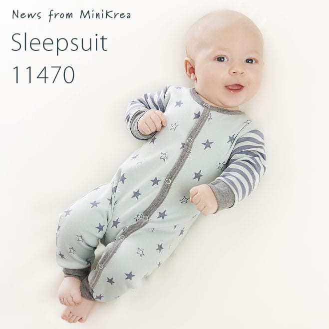 MiniKrea-News-11470-Sleepsuit