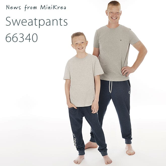 MiniKrea-News-66340-Sweatpants