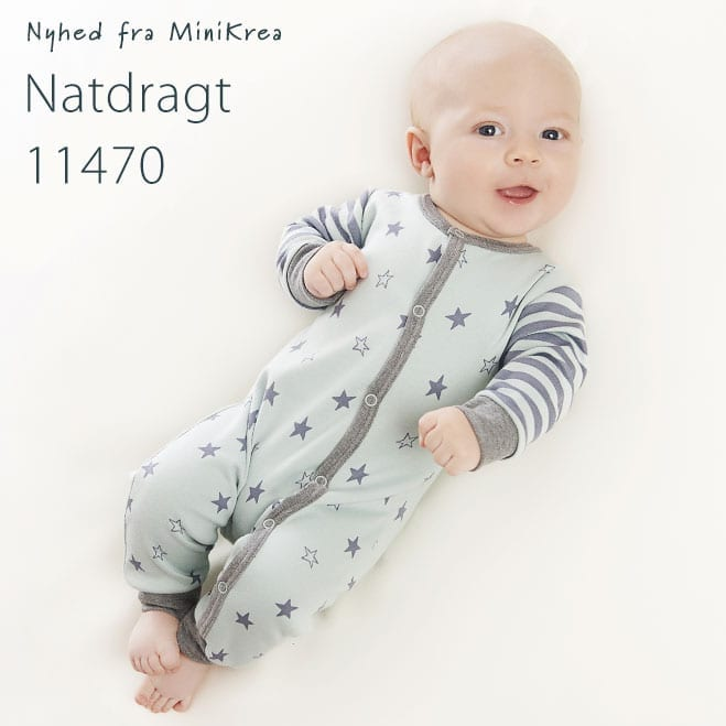 MiniKrea-Nyhed-11470-natdragt