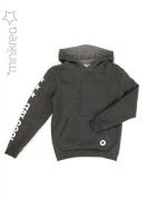 MiniKrea 66240 Sweatshirt_fladfoto
