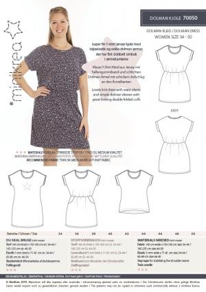 MiniKrea Stylecard_70050