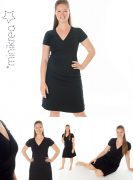 MiniKrea 70042 Dress Collage