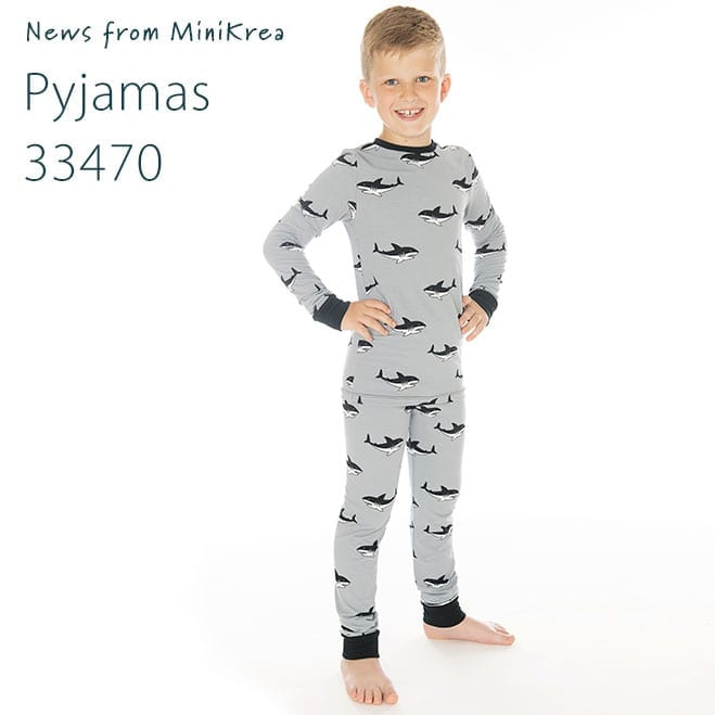 MiniKrea-News-33470-Pyjamas