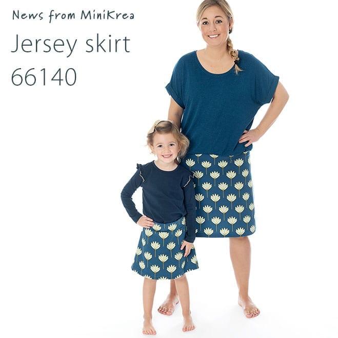 MiniKrea-News-66140-jersey-nederdel