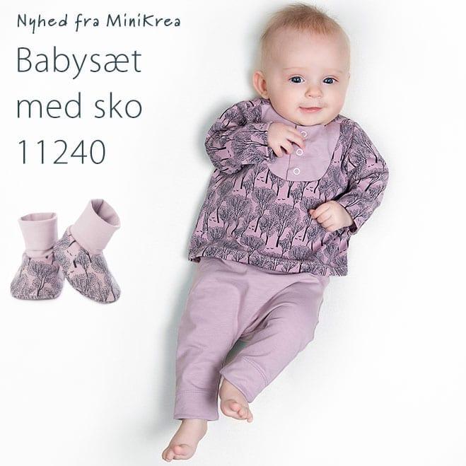 MiniKrea-Nyhed-11420-babysæt