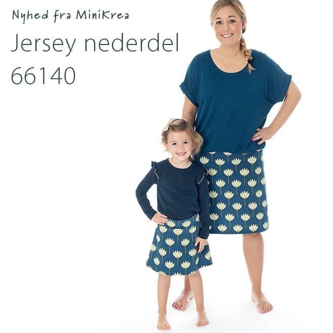 MiniKrea-Nyhed-66140-jersey nederdel