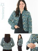MiniKrea 70575 Quilted Jacket_Collage