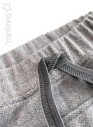 MiniKrea 116 Baby Pocket Pants_Collage
